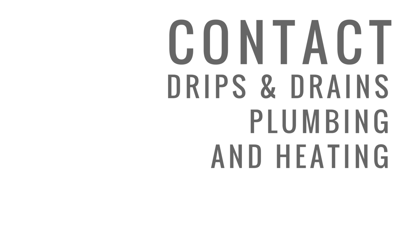 Contact Drips & Drains 604-355-7322