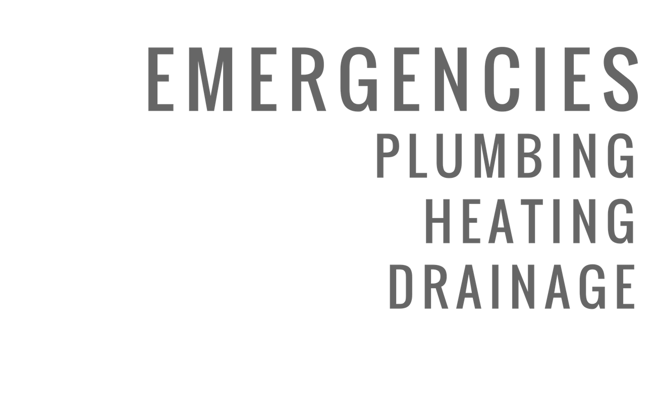 Drips & Drains Plumbing and Heating Emergency